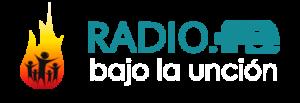 logo-radiofe-2021-2