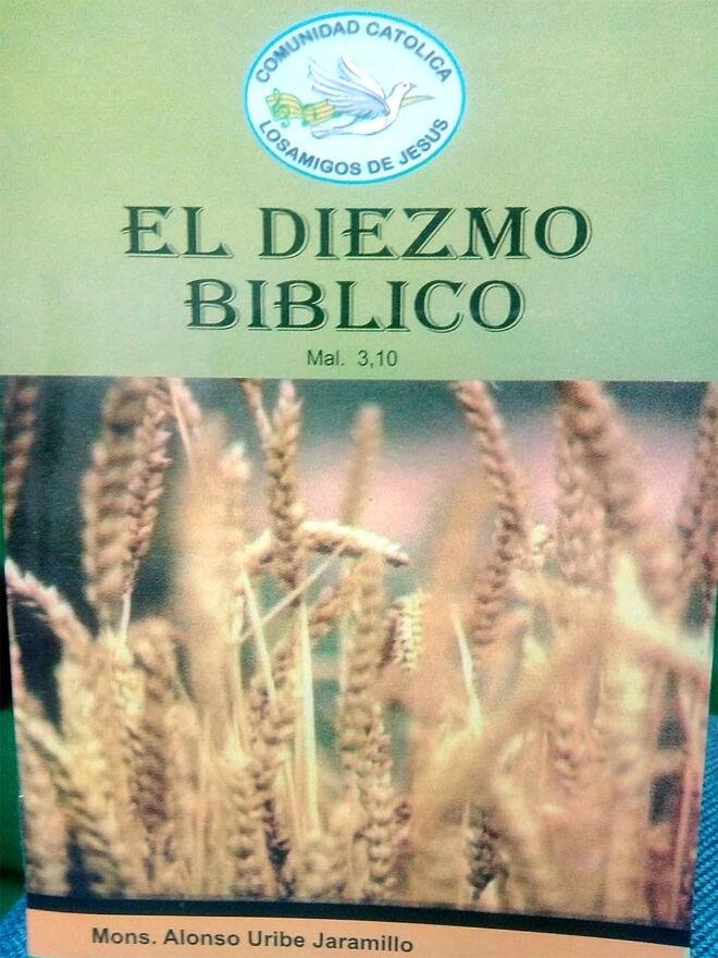 libreria-02